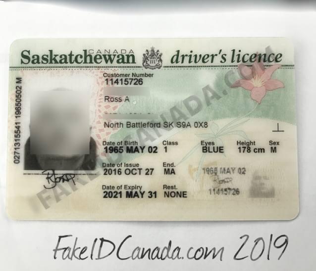 fake-id-canada-scam